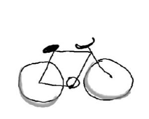 wpid-bike.jpg