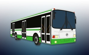 bus-1825142_1280