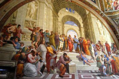 fresco-478105__480