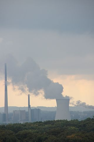 power-plant-1733211__480